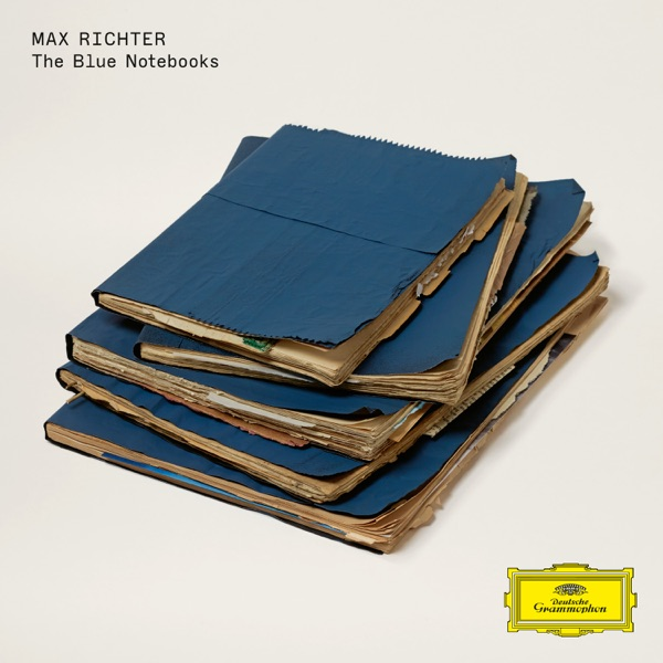 On The Nature Of Daylight - Max Richter